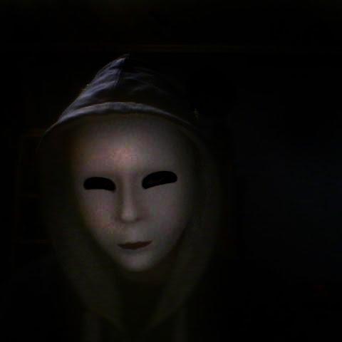 user Kristoffer Wenerklang apkdeer profile image