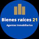 Inmuebles21 Sac