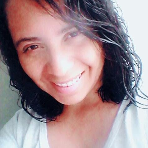 Patrícia Freitas