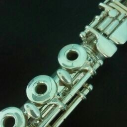 Flute4life