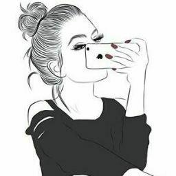 user PrettY StaTus apkdeer profile image