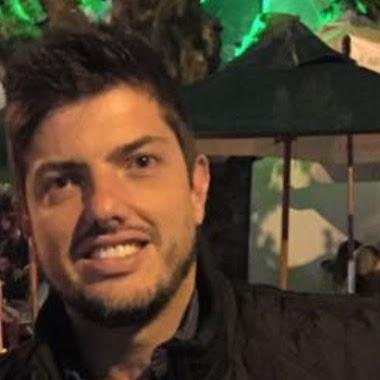 Fabio Quinze