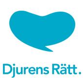 Djurens Rätt  Google+ hayran sayfası Profil Fotoğrafı