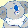 blake hurlburt's profile image