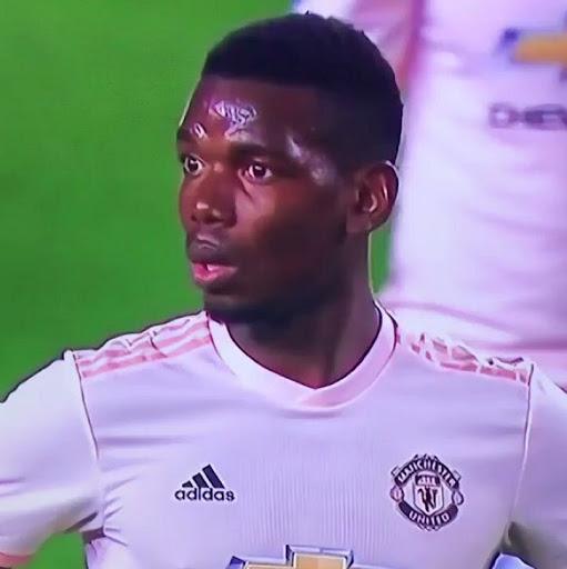 user Manchester United Oddities Oddities apkdeer profile image