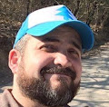 Cesar Javier Guerra's profile image