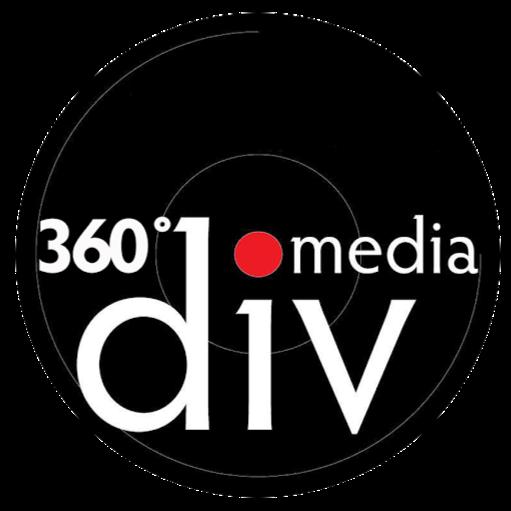Avatar logo   Darius Ivan   County Galway Ireland   photographer 360 tour