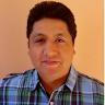 Oscar Ludwin Guerra Rivera