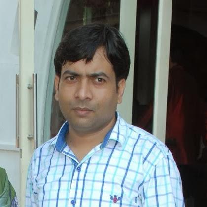 user Dheeraj Kumar apkdeer profile image