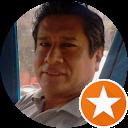 Juan Enrique Susanibar Ureta