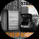 Standby Self Storage