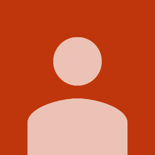 user David C. apkdeer profile image