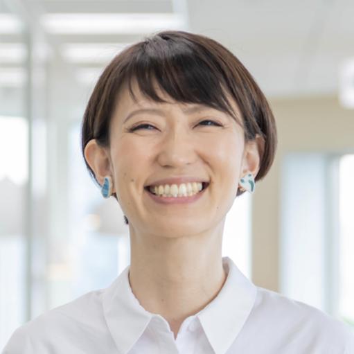 二木奈緒's icon