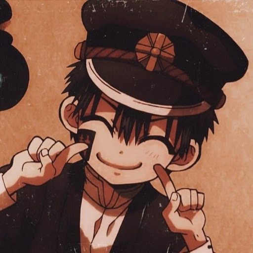 user The Awesome Shiro or Something apkdeer profile image
