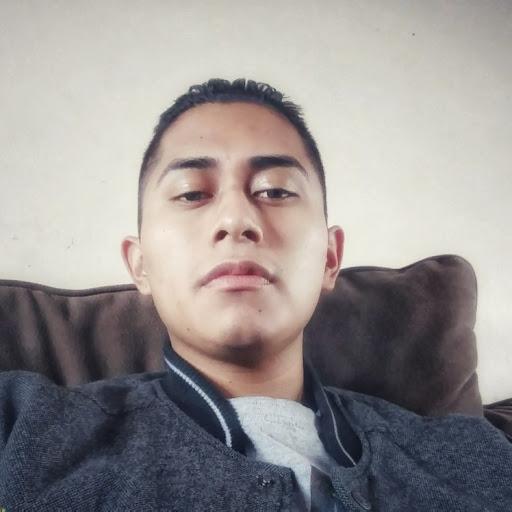 user Antonio Velazquez apkdeer profile image