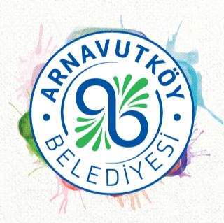 Arnavutköy Belediyesi  Google+ hayran sayfası Profil Fotoğrafı