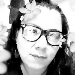 Paula Mora picture