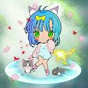 CatFlame Yuchan