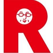 R3 DESIGN's icon