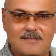 Mohamed drwish