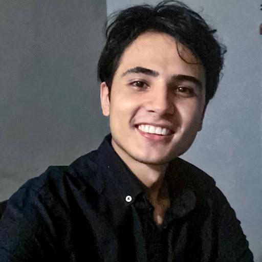 Alejandro Rios picture
