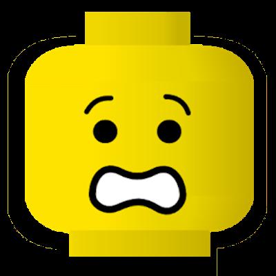 りゅう's icon