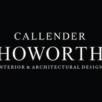 Callender Howorth  Google+ hayran sayfası Profil Fotoğrafı