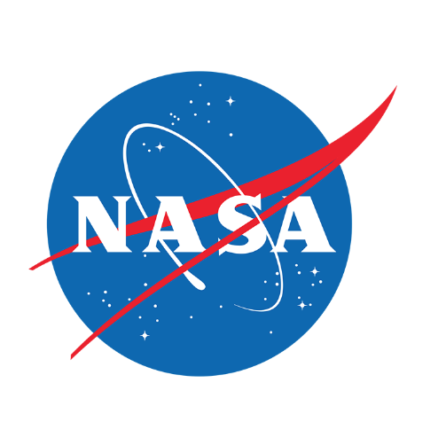 NASA's Marshall Space Flight Center  Google+ hayran sayfası Profil Fotoğrafı