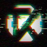 Teriak47