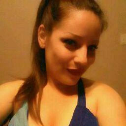 user Christina Ruffino* apkdeer profile image