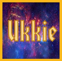 Ukkie Channel avatar