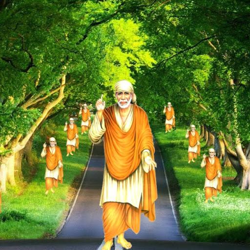 Raja S Krishnan
