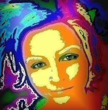 user Melissa Ballard apkdeer profile image