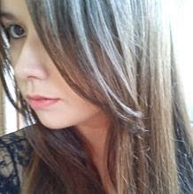 Lanna Marcondes's avatar