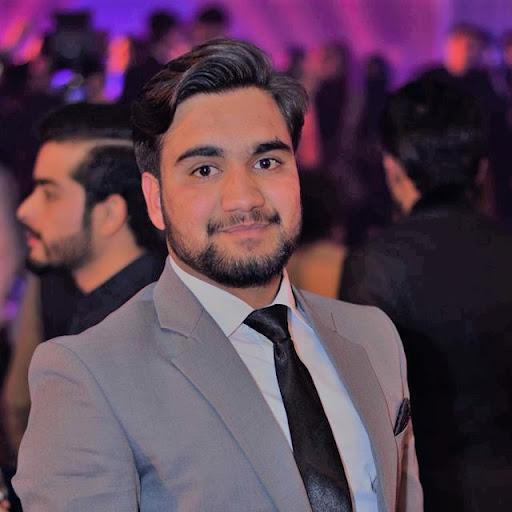 Hussain-Ahmad