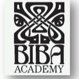 Profile picture of Biba