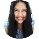 Sheyla Paola Montaño Santa Cruz