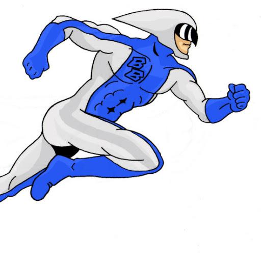 user Vand Al Savage apkdeer profile image