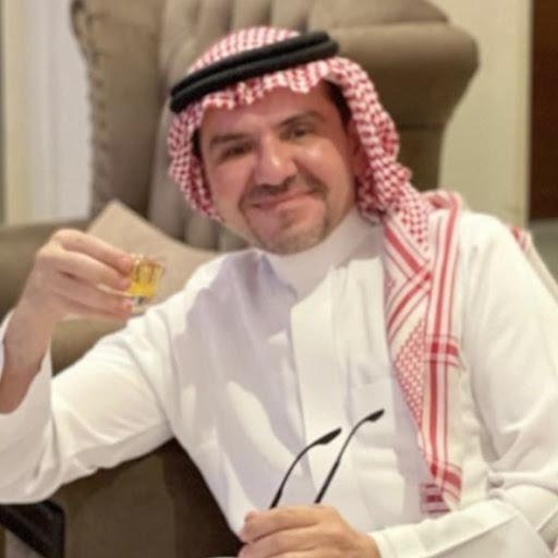 محمد المكوار