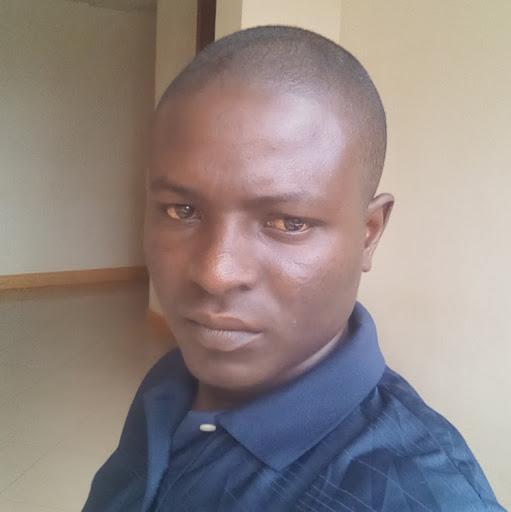 Ayubu Waryoba