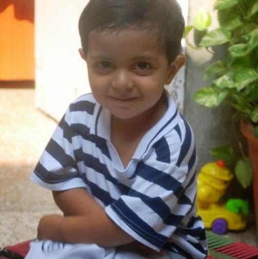 user Mohammad Hamza apkdeer profile image