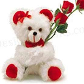 user sweet flowers apkdeer profile image