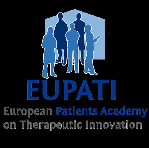 PatientsAcademy.eu