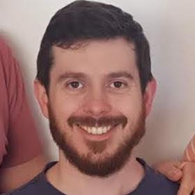 Felipe ten Caten's avatar
