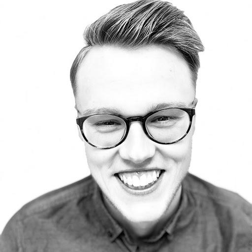 user Rueben Burrows-Davies apkdeer profile image