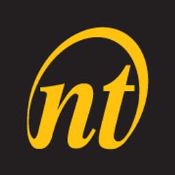 NT Türkiye  Google+ hayran sayfası Profil Fotoğrafı