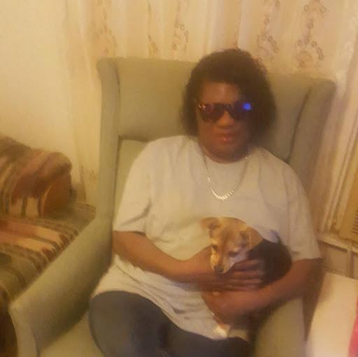 user Elibazthe sweet lady Drisdles apkdeer profile image