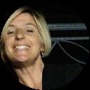 Immagine del profilo di Francy