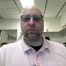 user Harold E. Roberts, II apkdeer profile image