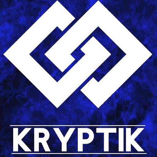 user Kryptik Khaoz apkdeer profile image